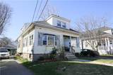 126 Roger Williams Avenue - Photo 3