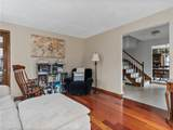 20 Barberry Hill Road - Photo 15