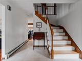 20 Barberry Hill Road - Photo 16