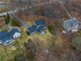 20 Barberry Hill Road - Photo 5