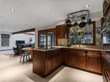 20 Barberry Hill Road - Photo 6