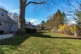 86 Bretton Woods Drive - Photo 18