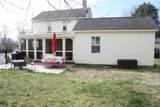 102 Cottage Avenue - Photo 21