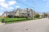 37 Fairview Avenue - Photo 44