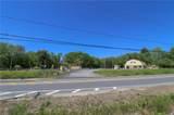 1950 Bronco Highway - Photo 12