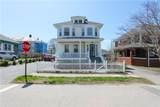 12 Canonicus Avenue - Photo 47
