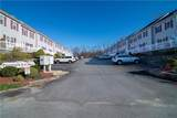 5239 N Main Street - Photo 37