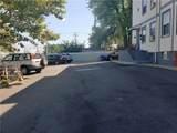 122 West Avenue - Photo 28