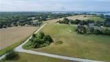 0 East Arnolda Drive - Photo 2