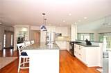 190 Coggeshall Avenue - Photo 8