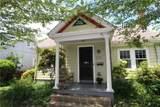 141 Coggeshall Avenue - Photo 1