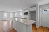 21 Hilltop Condominiums - Photo 2