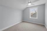 21 Hilltop Condominiums - Photo 29
