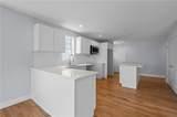 21 Hilltop Condominiums - Photo 3