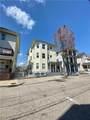 28 Osborn Street - Photo 2