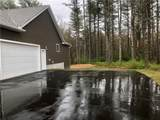 70 Botka Woods Drive - Photo 35