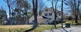 45 Oak Street - Photo 20