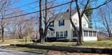 45 Oak Street - Photo 21
