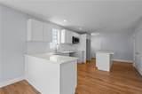27 Hilltop Condominiums - Photo 5