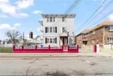 32 Mavis Street - Photo 2