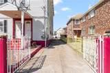 32 Mavis Street - Photo 7