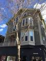 199 Wickenden Street - Photo 1
