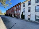 494 Woonasquatucket Avenue - Photo 18