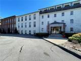494 Woonasquatucket Avenue - Photo 19