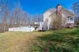 180 Shady Hill Drive - Photo 34