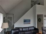 148 Old Coach Road - Photo 11