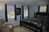 148 Old Coach Road - Photo 13
