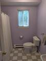 148 Old Coach Road - Photo 16