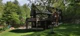 148 Old Coach Road - Photo 2