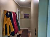 148 Old Coach Road - Photo 20