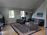148 Old Coach Road - Photo 3
