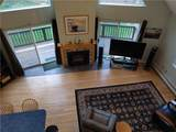 148 Old Coach Road - Photo 4