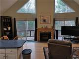 148 Old Coach Road - Photo 5