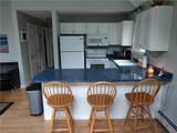148 Old Coach Road - Photo 6