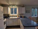 148 Old Coach Road - Photo 7
