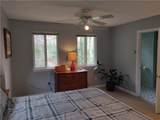 148 Old Coach Road - Photo 8