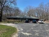 125 Tupelo Street - Photo 3