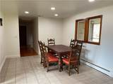 125 Tupelo Street - Photo 8