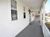698 Washington Street - Photo 3