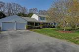 40 Chestnut Drive - Photo 2