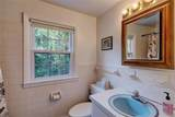 40 Chestnut Drive - Photo 24
