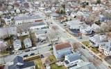 841 Hope Street - Photo 46