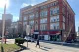 1 Park Row Row - Photo 2