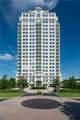 1 Tower Drive - Photo 3