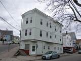 678 Pine Street - Photo 1