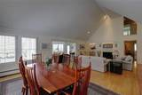 21 Oyster Point - Photo 10